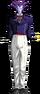 Lucifer (Dragon Ball)