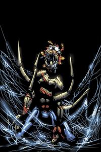 Man-spider2
