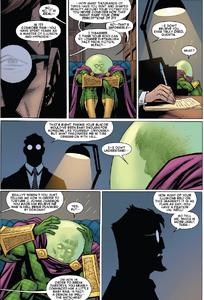 Mysterio 0016