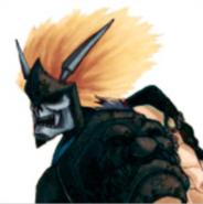 Shin-garuda