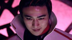 Sima Yi's true colors revealed