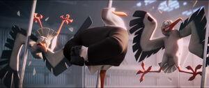 Storks-Hunter3