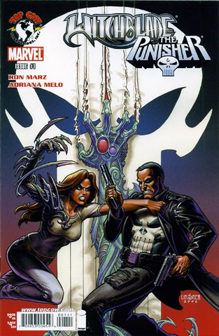 File:Witchblade-punisher.png