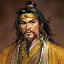 Zhang Jiao - RTKXI