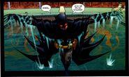 1000px-Bat-Devil 004
