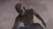 Absorbing Man - Asphalt
