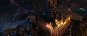 Avengers-infinitywar-movie-screencaps.com-607