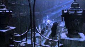 Batman Trilogy (1997) - 14