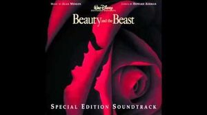 Beauty and the Beast - Gaston - Original Soundtrack