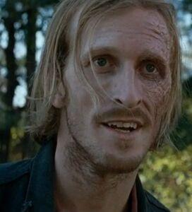 Dwight614