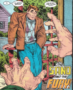 Edward Brock (Earth-616) from Amazing Spider-Man Vol 1 317 0001.jpg