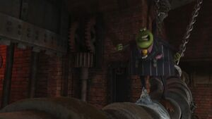 Flushed-away-disneyscreencaps.com-8158