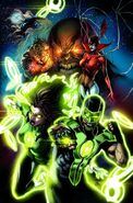 Green Lanterns Vol 1 1 Textless