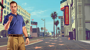 Gta5-artwork-86-hd