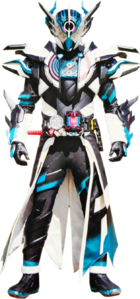 KR-Cross-Z Evol