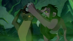 Lion-king-disneyscreencaps.com-3234