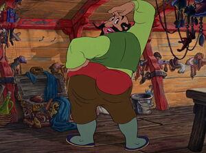 Pinocchio-disneyscreencaps.com-4944