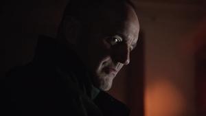 Sarge AoS S6 Teaser Trailer