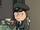 Fascist Morty