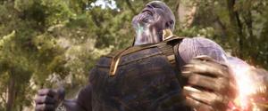 ThanosComplete
