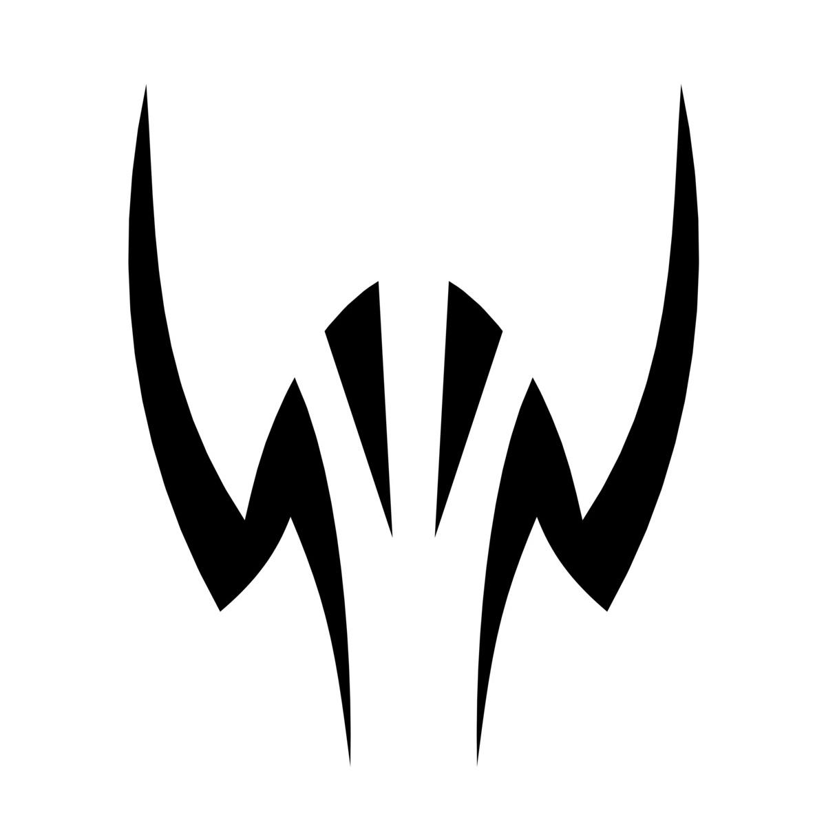 Brotherhood Of Darkness Star Wars Villains Wiki Fandom Powered