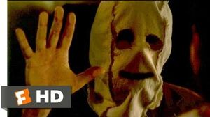 The Strangers (2008) - A Face at the Window Scene (2 10) Movieclips