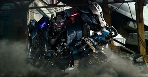 Transformers- The- Last- Knight- Character- Trailer