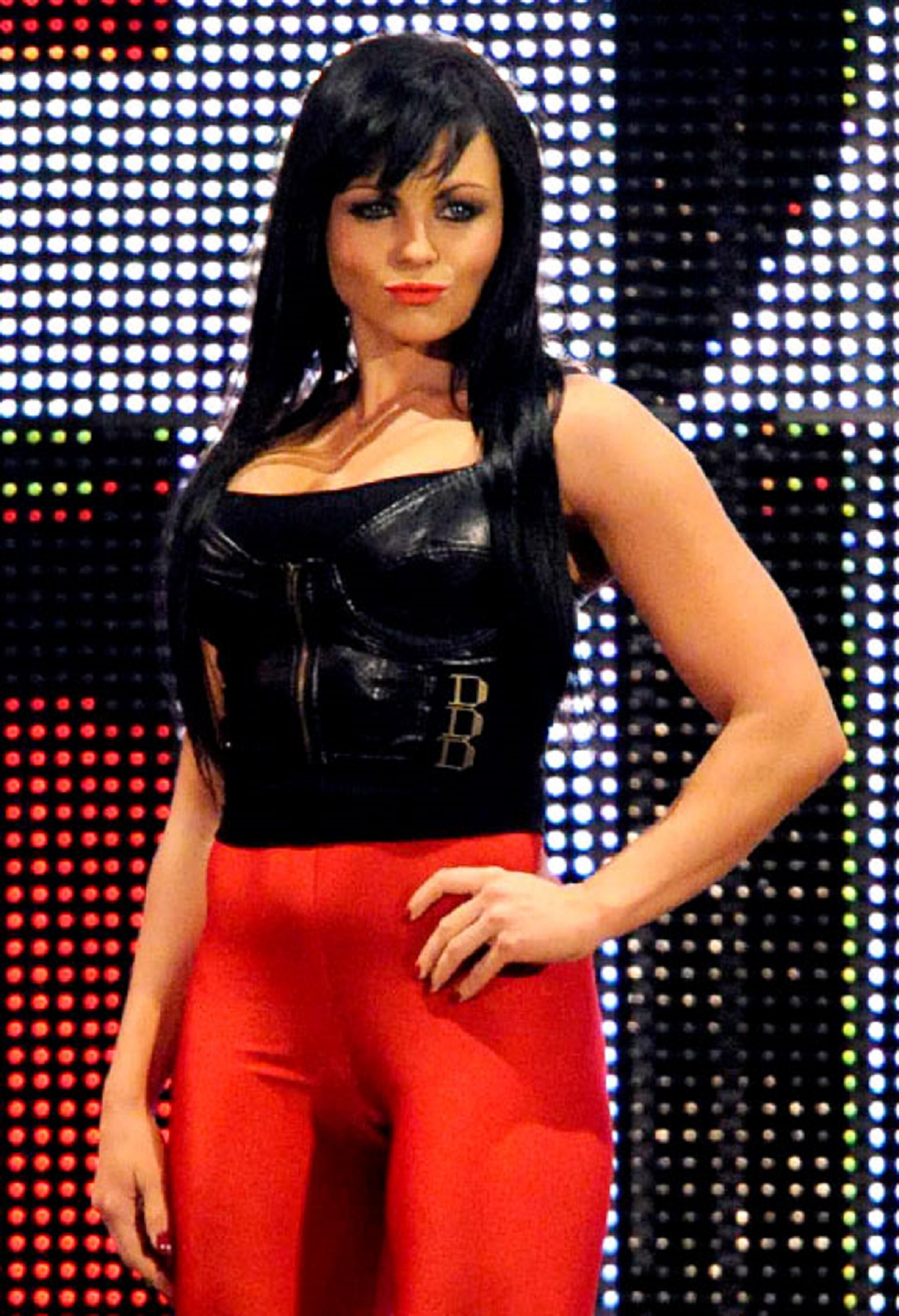 Aksana | Villains Wiki | FANDOM powered by Wikia
