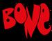 Bonelogo