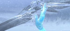 Frozen-disneyscreencaps.com-10177