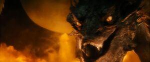 Hobbit-5-armies-movie-screencaps.com-1011