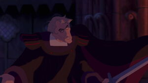 Hunchback-of-the-notre-dame-disneyscreencaps.com-9574