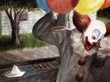 It (Stephen King)/Gallery