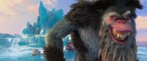 Ice-age4-disneyscreencaps.com-6322