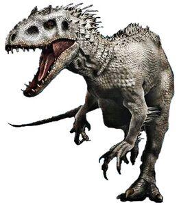 Indominus Rex (35)