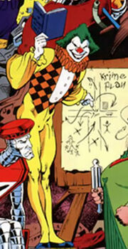 Jester-Marvel-Comics-Crazy-Gang-Captain-Britain-a