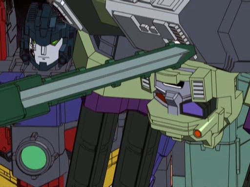 File:Starscream and Demolishor (Ep. 13).jpg