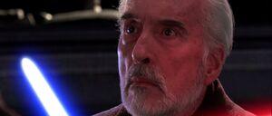 Starwars3-movie-screencaps.com-1515