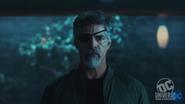 Titans Season 2 Promo - Slade Wilson