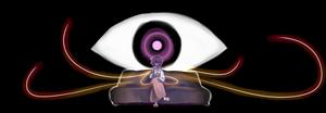 Touhou Satori 12
