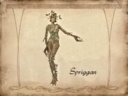 1250330563 Spriggan concept