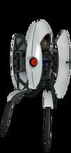 140px-Portal2 Turret Standard