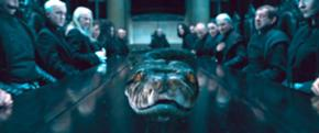 290px-Nagini at Malfoy Manor Dining Table