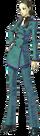 Calisto Yew