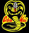 Cobrakai300dpi
