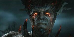Dante's Inferno (15)