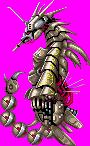 DarkCoronatus1