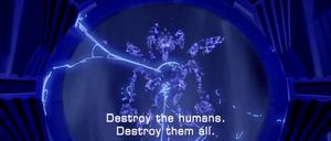 Destroyallhumansdrej