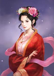 Diao Chan (ROTK10)