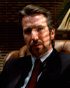 Hans Gruber Icon